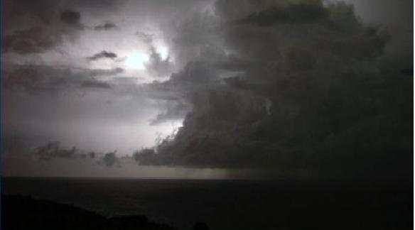 foto-tormenta