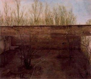 el-jardin-de-atras-antonio-lopez1
