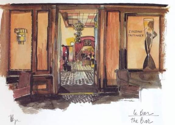 hotel-lutecia-bar2