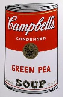 sopa-campbell