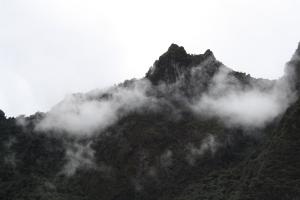Ecuador 068