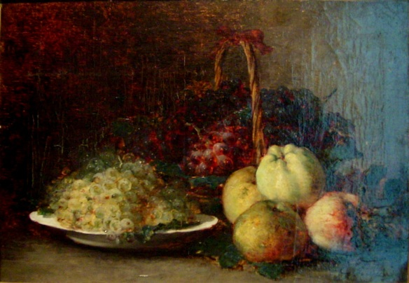 Nature_morte_aux_fruits,_Fouace