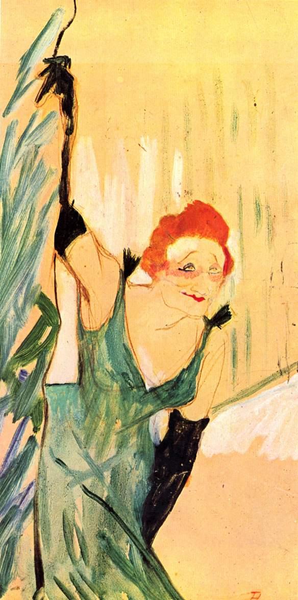 Henri_de_Toulouse-Lautrec_060[1]