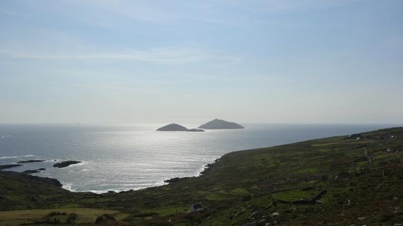 IRLANDA 2012(2) 192