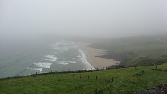 IRLANDA 2012(2) 234